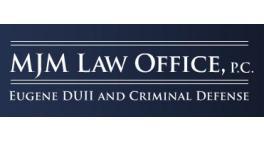 Law Office of Max J Mizejewski - Max Mizejewski