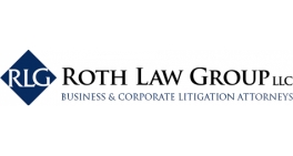 Roth Law Group, LLC. - Karl W. Roth
