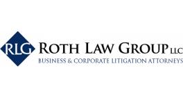 Roth Law Group, LLC. - Karl W. Roth