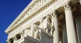Trinity Law Review