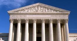 Supreme Court won't hear Ohio man's Amish hair-cutting case