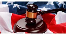 Military parts dealer guilty in plot to steal Army equipment