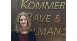 Patricia A. Bave, Esq. - Kommer Bave and Ollman, LLP
