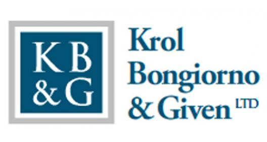 Krol, Bongiorno & Given, Ltd