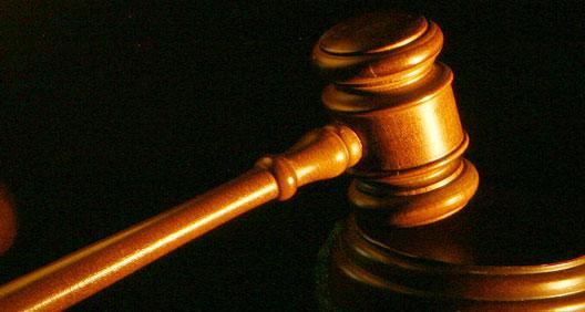 Court error unmasks person of interest in Las Vegas massacre