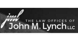 The Law Offices of John M. Lynch, LLC