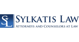 Sylkatis Law