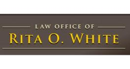 The Law Office of Rita O. White