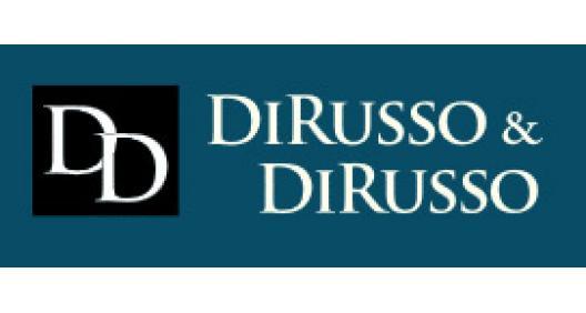 DiRusso & DiRusso