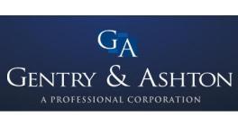 Gentry & Ashton