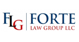 Forte Law Group