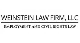 Weinstein Law Firm, LLC.