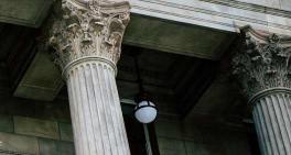 Top court: Social media posts violate no-contact order