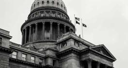 Kavanaugh's support for surveilling Americans raises concern