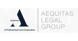 Aequitas Legal Group