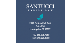 Santucci Family Law, P.C.