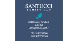Santucci Family Law, P.C.