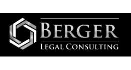 Berger Legal Consulting
