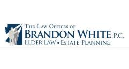 The Law Offices of Brandon White, PC