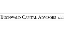Buchwald Capital Advisors LLC