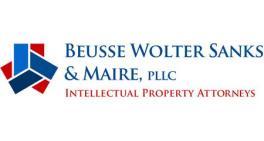 Beusse Wolter Sanks & Maire, PLLC