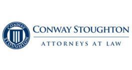 Conway Stoughton LLC