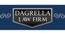 Dagrella Law Firm, PLC
