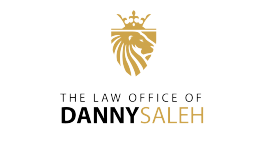 Law office of Danny Saleh