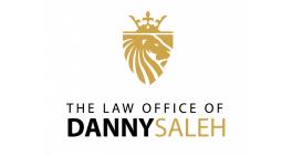 Law office of Danny Saleh