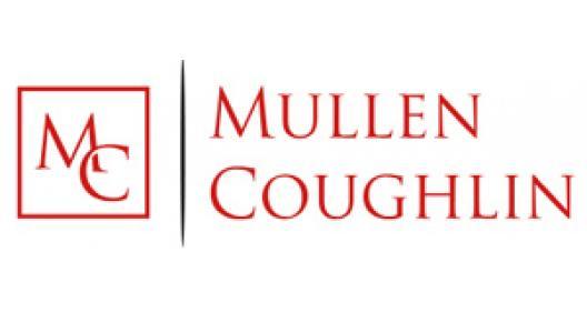 Mullen Coughlin LLC