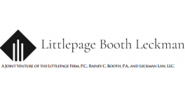 Littlepage Booth Leckman