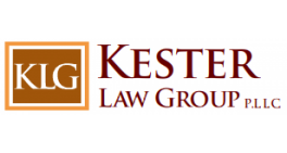 Kester Law Group P.L.L.C.