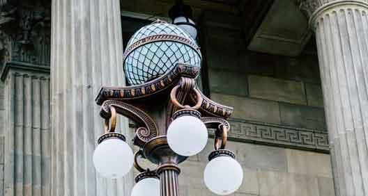 Gunmaker asks US Supreme Court to hear Sandy Hook appeal