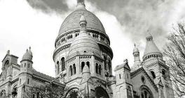 Wisconsin Supreme Court tosses Trump election lawsuit
